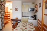 cuisine-25242