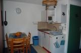 cuisine-3572