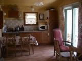 cuisine-chalet-2-2-4848