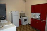 cuisine1-17835