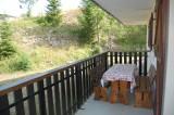 exterieur-appartement-les-rousses-balcon-57449