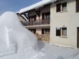 hiver-48497