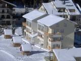 janin-exterieur-neige-3841-47868