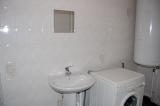 lavabo-17831