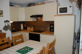 meuble-cuisine-23074
