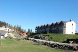 residence-21160