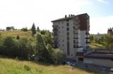 Résidence - Station des Rousses - Jura - Vacances - Location