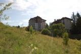 Résidence - Studio - Station des Rousses - Jura - Vacances - Nature