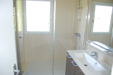 salle-d-eau-24390