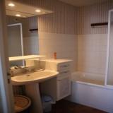 salle-de-bain-2-39356