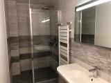 salle-de-bain-parentale-56621