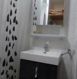 salle-de-bain-studio-les-rousses-57130