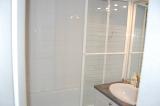 salle-de-bains-21159
