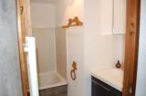 salle-de-bains-23076