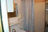 simoneau-salle-eau-5294-9625