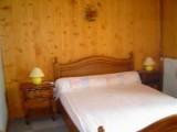 station-les-rousses-appartement-en-maison-montagne-lamoura-jura-453-12961