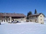 Station-les-Rousses-appartement-montagne-les-Rousses-jura-vacances-location