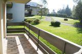 vuilliet-balcon-1-5227