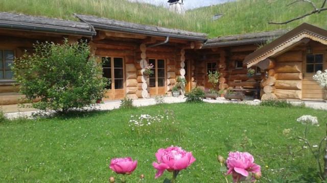 Location-Vacances-Appartement-Chalet-Bois d'Amont-Station des Rousses-Jura
