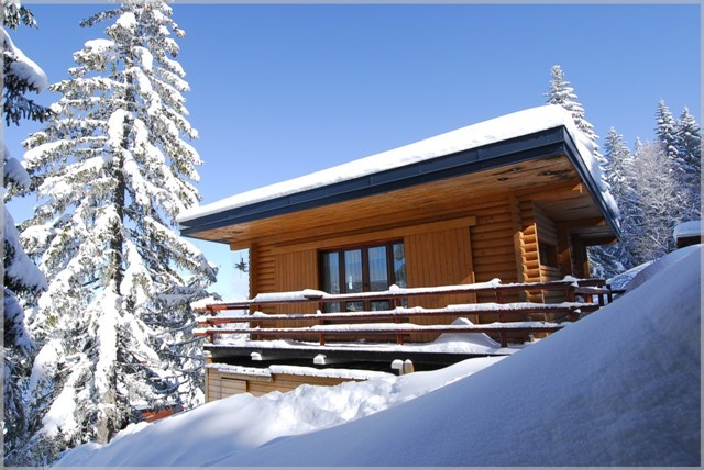 1-le-petit-boulu-en-hiver-5193-12463