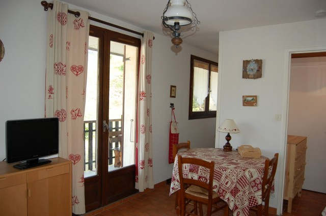1-salon-appartement-les-rousses-ferme-midol-3-57445