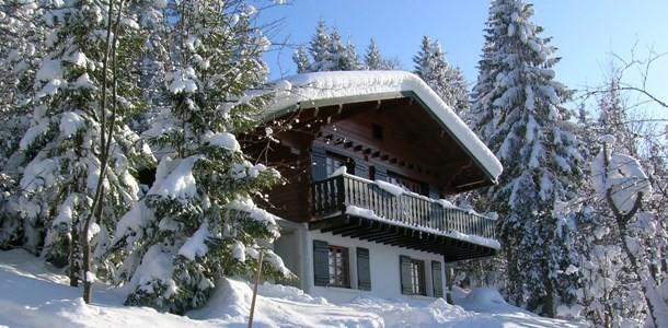 chalet-neige-3519