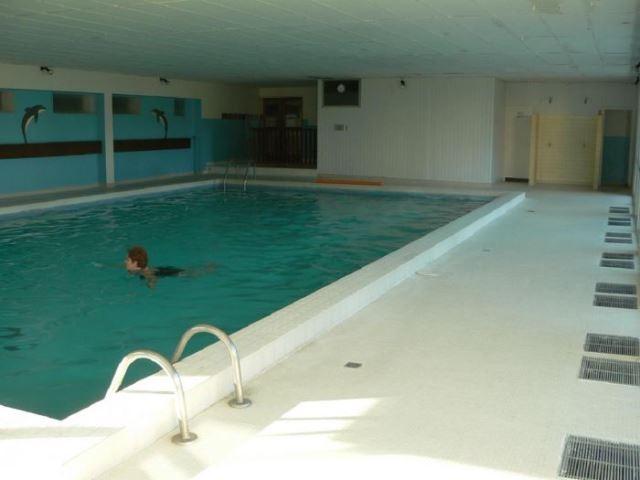piscine-pls-14368