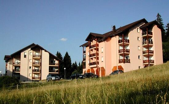 residence-les-terrasses-des-jouvencelles0