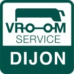 vroom-service-dijon-15821