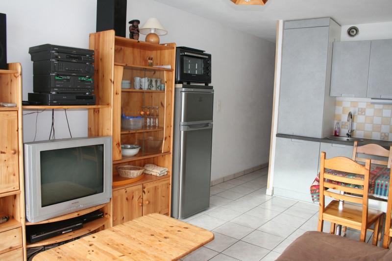 Location-Vacances-Appartement-Lamoura-Station des Rousses-Jura