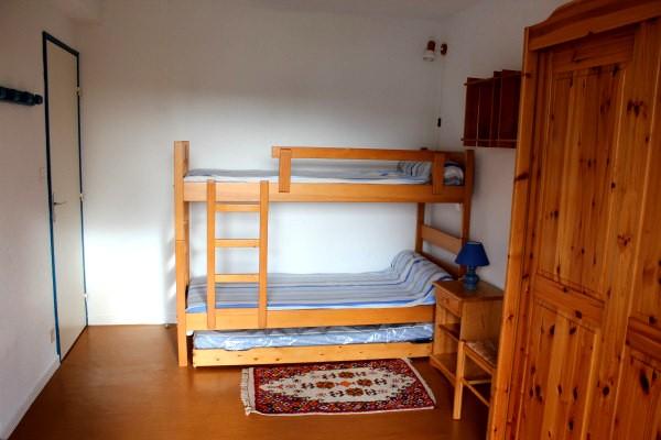 2-chambre-35386
