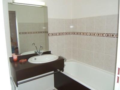 7-salle-de-bain-3684