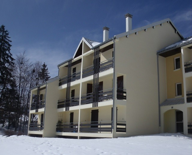 bergerot-ext-hiver-14338
