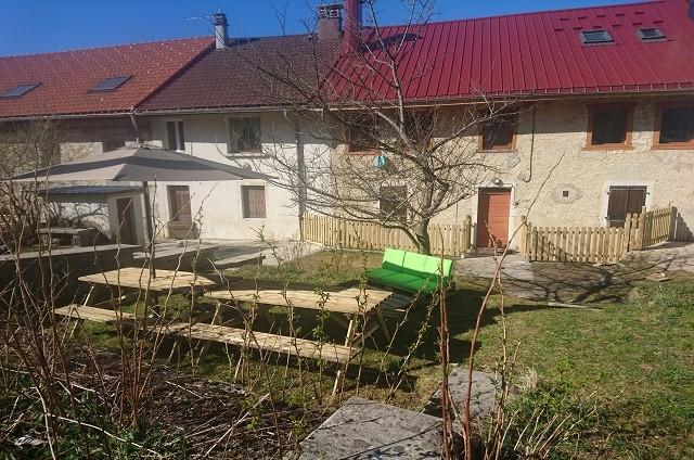 jardin-34185