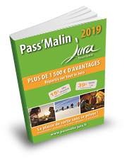 passmalin-57137