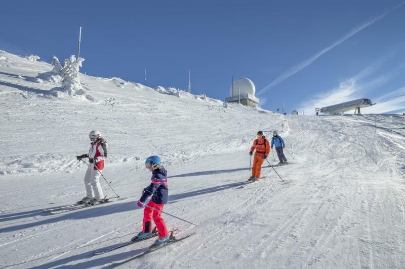 pers-ski-179-62383