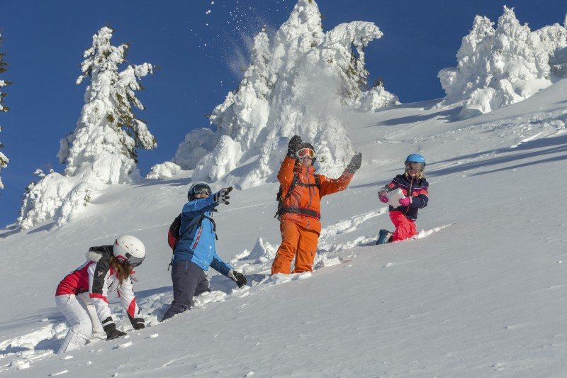 pers-ski-220-62382
