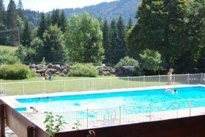 piscine-1-2422