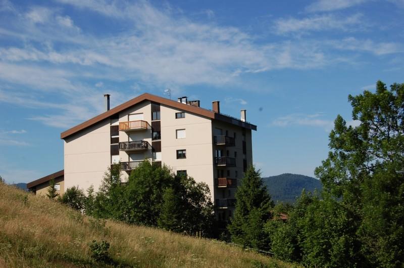 residence-les-cimes-les-rousses-57395