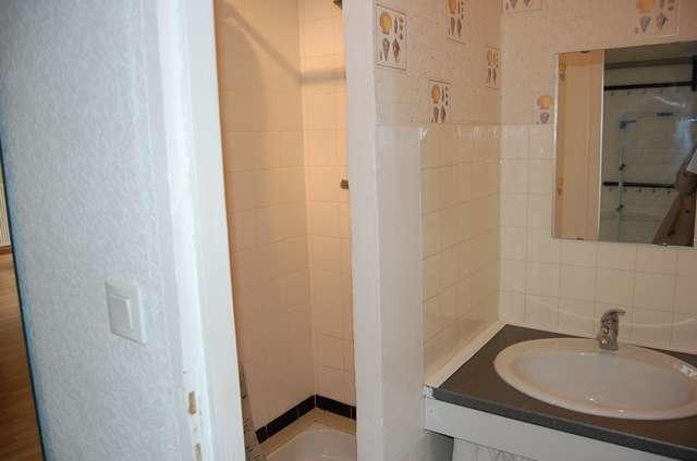 salle-d-eau-5446