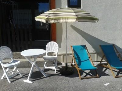 terrasse-les-rousses-4226