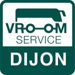 vroom-service-dijon-15822