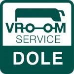 vroom-service-dole-15824