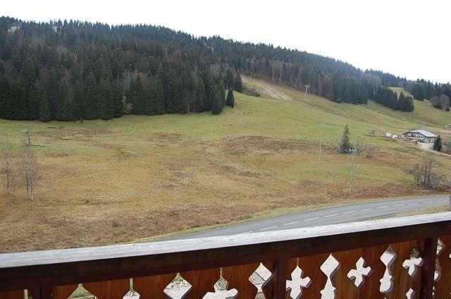 vue-du-balcon-5603