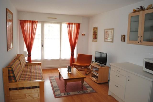 vulliet-salon-fenetre-4698