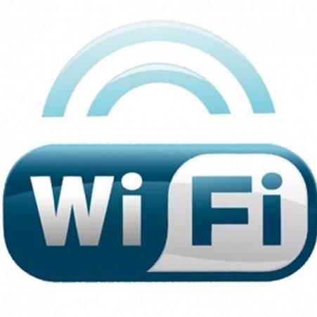 wifi-57122
