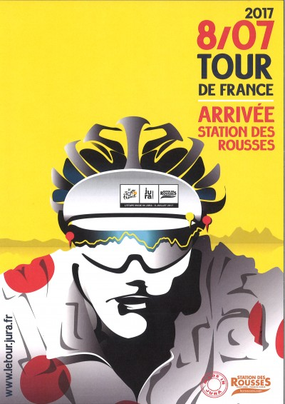 visuel-tour-de-france-22988
